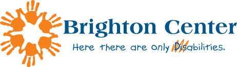 Brighton Center logo
