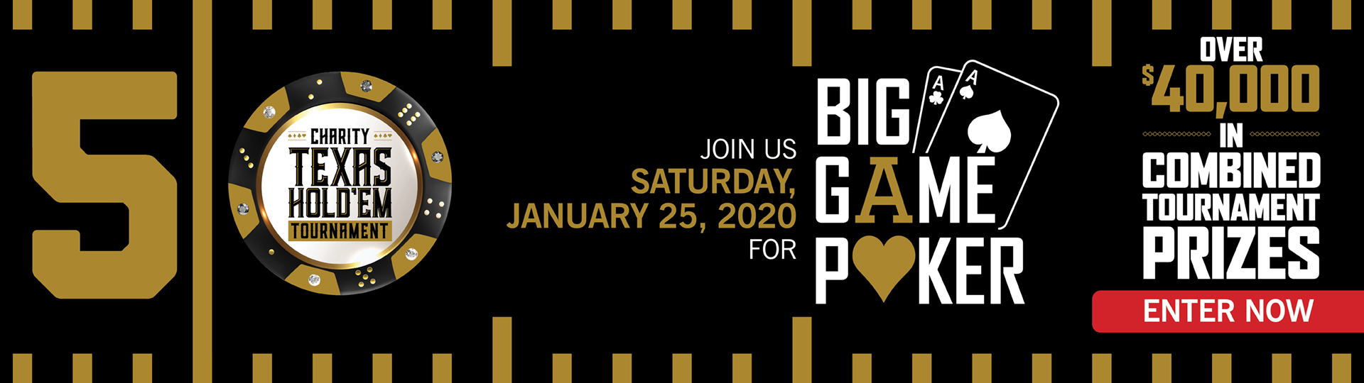 big game poker desktop banner