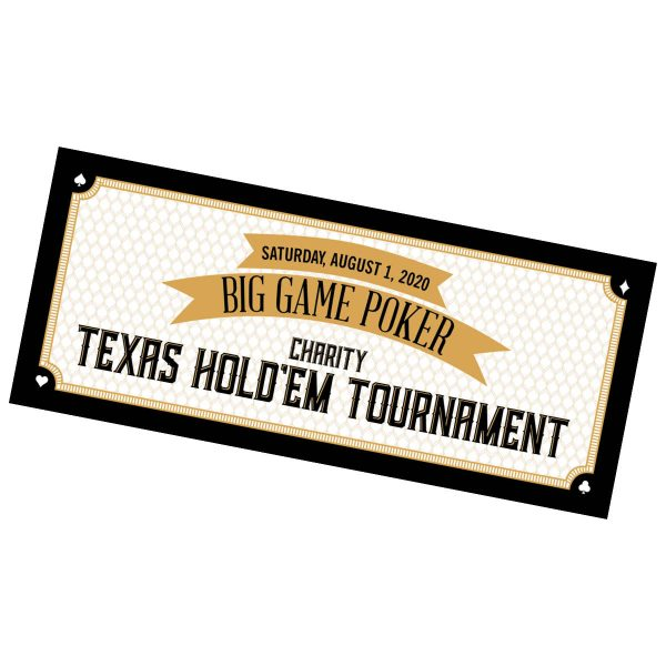 Poker Aug 2020 Website Banners3