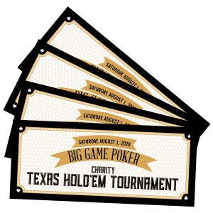 Poker Aug 2020 Website Banners4